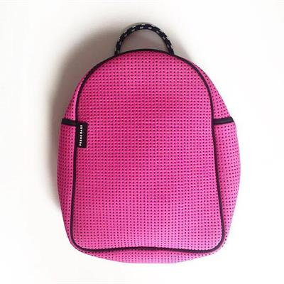 Back Pack (Hot Pink)
